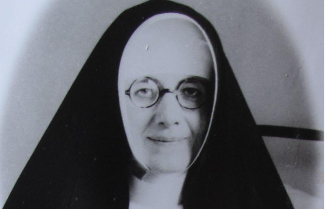 Marie-Madeleine, le secours aux pauvres