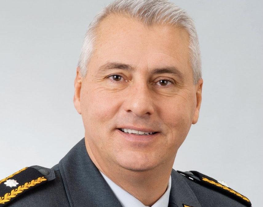 Mathias Tüscher